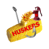 Hooked on Huskers